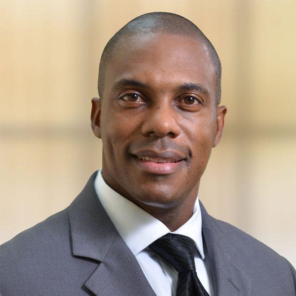 Jermaine Deans, Deputy General Manager, JNFM speaks